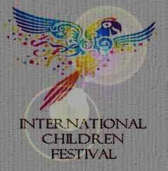INTERNATIONAL CHILDREN FESTIVAL «FESTICIA»